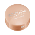 Bourjois Ombre a Paupieres Eyeshadow 1.5g - 08.png