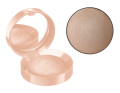 Bourjois Ombre a Paupieres Eyeshadow 1.5g - 08 Rose Beige.png