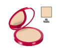 Bourjois Healthy Balance Unifying Powder 9g - 52 Vanilla.png