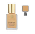 Estee Lauder Double Wear Stay-In-Place Makeup SPF10 30ml - 2C1 PURE BEIGE.png