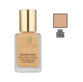 Estee Lauder Double Wear Stay-In-Place Makeup SPF10 30ml - 3N1 IVORY BEIGE.png