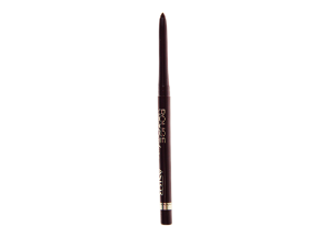 Astor Rouge Couture Automatic Lipliner - 005 Marone