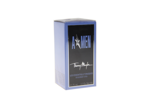Thierry Mugler A Men (M) Deostick 75ml
