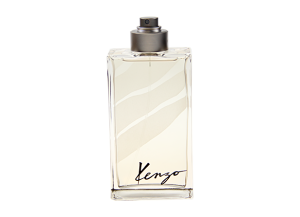 Flakon Kenzo Jungle Homme (M) edt 100ml