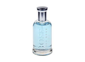 Flakon Hugo Boss Bottled Tonic (M) edt 100ml