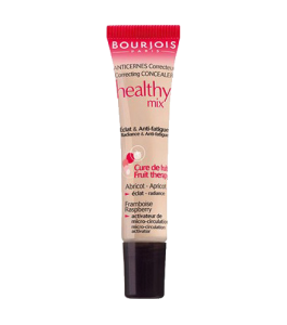 Bourjois Healthy Mix Concealer 10ml - Medium Radiance 52