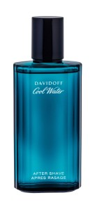 Davidoff Cool Water (M) Woda po goleniu 75ml