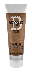 Tigi Bed Head Men Clean Up (M) Szampon do włosów 250ml