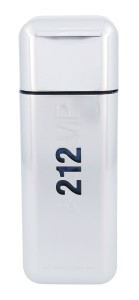 Carolina Herrera 212 VIP Men M Woda toaletowa 100ml