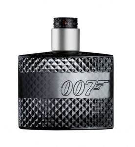 James Bond 007 James Bond 007 (M) Woda po goleniu 50ml