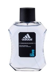Adidas Ice Dive (M) Woda toaletowa 100ml