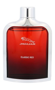 Jaguar Classic Red (M) Woda toaletowa 100ml