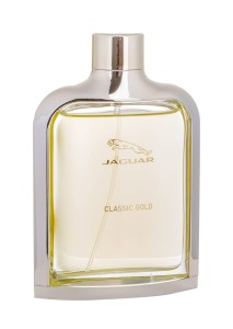 Jaguar Classic Gold (M) Woda toaletowa 100ml