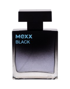 Mexx Black Man (M) Woda po goleniu 50ml