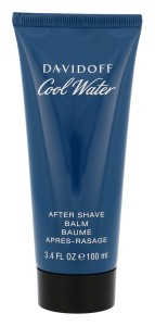 Davidoff Cool Water (M) Balsam po goleniu 100ml