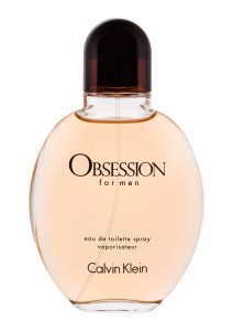 Calvin Klein Obsession For Men (M) Woda toaletowa 125ml