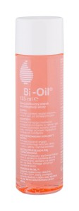 Bio-Oil PurCellin Oil Olejek na cellulit i rozstępy 125ml