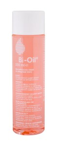 Bio-Oil PurCellin Oil Olejek na cellulit i rozstępy 200ml