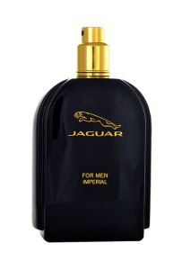 Flakon Jaguar For Men Imperial (M) Woda toaletowa 100ml