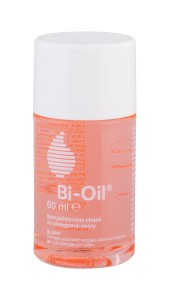 Bio-Oil PurCellin Oil Olejek na cellulit i rozstępy 60ml