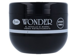 Gestil Wonder (W) Maska do włosów 500ml