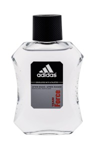 Adidas Team Force (M) Woda po goleniu 100ml