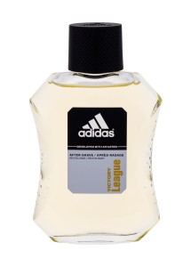 Adidas Victory League (M) Woda po goleniu 100ml
