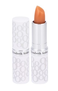 Elizabeth Arden Eight Hour Cream Lip Protectant Stick SPF15 Balsam do ust 3,7g