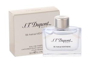 Perfumy guess seductive cena