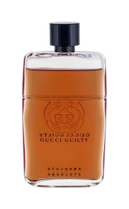 Gucci Guilty Absolute Pour Homme (M) Woda po goleniu 90ml