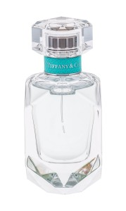 Tiffany & Co. Tiffany & Co. (W) Woda perfumowana 50ml