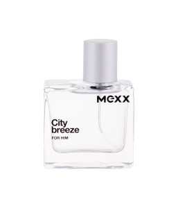 Mexx City Breeze For Him (M) Woda toaletowa 30ml