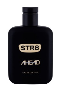 STR8 Ahead (M) Woda toaletowa 100ml