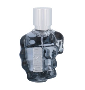 Diesel Only The Brave (M) Woda toaletowa 50ml