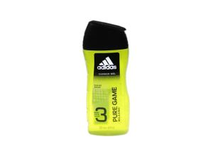 Adidas Pure Game (M) żel pod prysznic 250ml