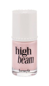 Benefit High Beam (W) Rozświetlacz 13ml