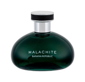 Banana Republic Malachite (W) Woda perfumowana 100ml