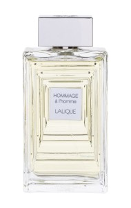 Lalique Hommage A L´Homme (M) Woda toaletowa 100ml