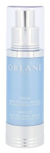 Orlane Absolute Skin Recovery (W) Serum do twarzy 30ml