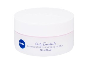 Nivea Daily Essentials (W) Baza pod makijaż 50ml