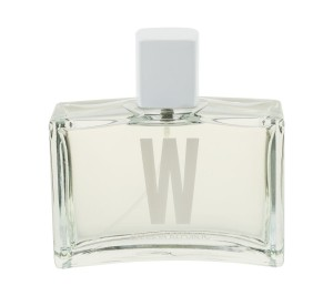 Banana Republic Banana Republic W (W) Woda perfumowana 125ml