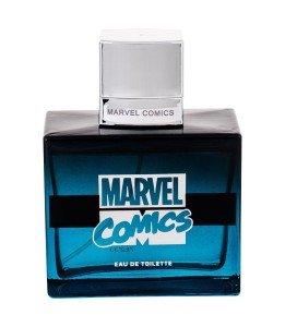 Marvel Comics Hero (K) Woda toaletowa 75ml