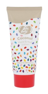 Jelly Belly Coconut (K) Krem do rąk 100ml
