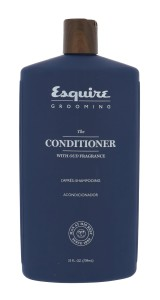 Farouk Systems Esquire Grooming The Conditioner Odżywka 739ml