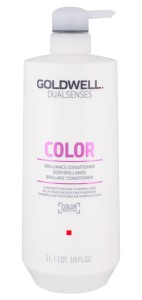 Goldwell Dualsenses Color (W) Odżywka 1000ml