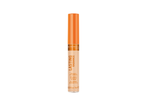 Rimmel Lasting Radiance Korektor Do Twarzy 7ml - 010 Ivory
