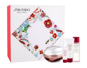 Shiseido Bio-Performance LiftDynamic Cream (W) Krem do twarzy na dzień 50ml