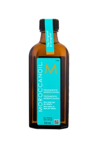 Moroccanoil Treatment Olejek do włosów 100ml