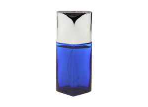 Flakon Issey Miyake L'Eau Bleue D'Issey Pour Homme (M) edt 75ml