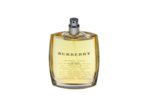 Flakon Burberry For Men (M) edt 100ml